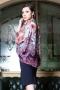 Блуза Leopard Jewel 022293 4