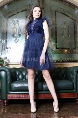 Пола Blue Chic