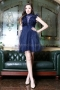 Пола Blue Chic 032096 3