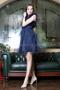 Пола Blue Chic 032096 6