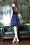 Пола Blue Chic 032096 7
