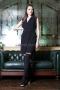 Dress Insomnia 012441 3