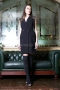 Dress Insomnia 012441 4