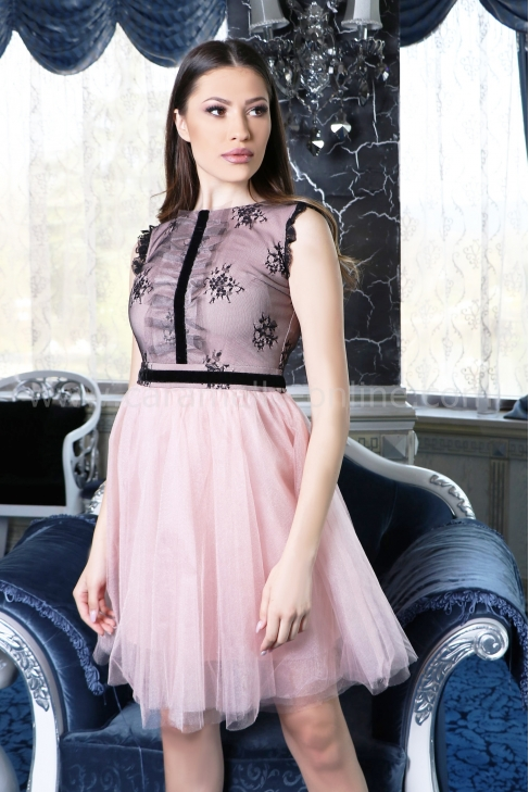 Dress Emma 012433
