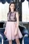 Dress Emma 012433 1