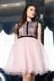 Dress Emma 012433 6