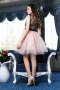Dress Emma 012433 3