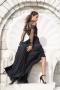 Рокля Black Princess 012538 2