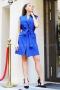 Елек-рокля Blue Style 012541 3
