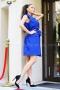 Елек-рокля Blue Style 012541 4