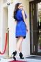 Елек-рокля Blue Style 012541 5