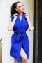 Елек-рокля Blue Style 012541 1
