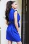 Елек-рокля Blue Style 012541 2