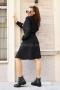 Рокля Caramella Fashion 012542 2
