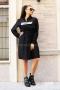 Рокля Caramella Fashion 012542 3