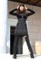 Блуза Black Velvet 022362 1