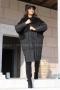 Яке Black Caramella 062049 3