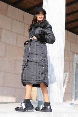 Яке Fashion Style