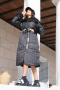 Яке Fashion Style 062051 1