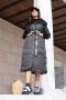 Яке Fashion Style 062051 4