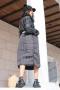 Яке Fashion Style 062051 5
