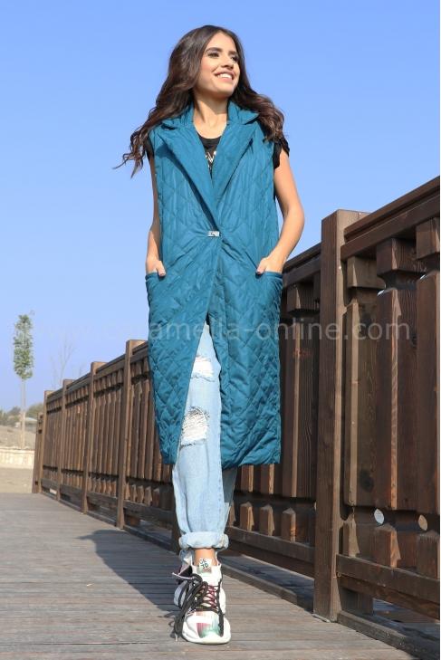 Елек Blue Style 052066
