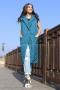 Елек Blue Style 052066 1