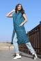 Елек Blue Style 052066 4
