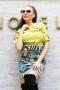 Блуза Mustard 022363 3