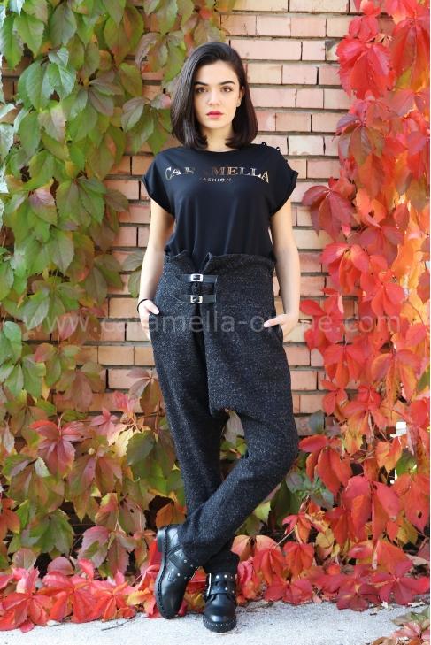 Панталон Alice 032127