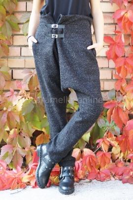 Панталон Alice