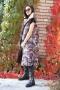 Елек Autumn Camouflage 052069 2