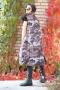 Елек Autumn Camouflage 052069 3