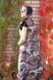 Елек Autumn Camouflage 052069 4