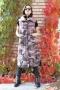 Елек Autumn Camouflage 052069 5