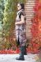 Елек Autumn Camouflage 052069 6