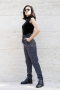 Панталон Gray Style 032128 2