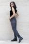 Панталон Gray Style 032128 3