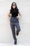 Панталон Gray Style 032128 1