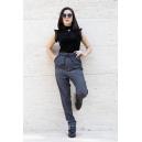 Панталон Gray Style