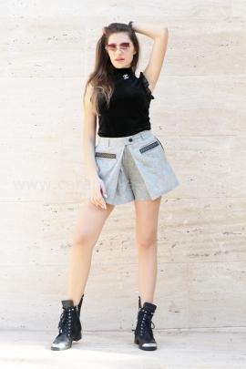 Панталони Eliza