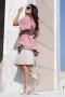 Палто Pink Cashmire 062065 2