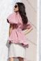 Палто Pink Cashmire 062065 4