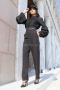 Панталон Black Style 032131 1