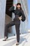 Панталон Black Style 032131 2