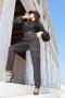 Панталон Black Style 032131 3