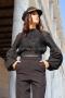 Панталон Black Style 032131 4