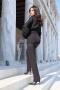 Панталон Black Style 032131 7