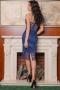 Рокля Royal Blue 012560 3