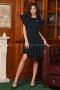 Рокля Black Cat 012562 1